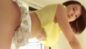 2016年08月26日発売♥忍野さら「Re・Born」の作品紹介&サンプル動画♥