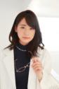 2017年01月20日発売♥菅井美沙「サイエンスガール」の作品紹介&サンプル動画♥