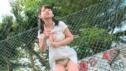 2017年02月24日発売♥相良朱音「ミルキー・グラマー【DMM動画30%OFF対象2】」の作品紹介&サンプル動画♥