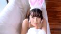 2017年02月24日発売♥紺野栞「教えて、紺野先生」の作品紹介&サンプル動画♥