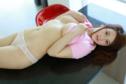 2017年06月23日発売♥葉月ゆめ「ミルキー・グラマー」の作品紹介&サンプル動画♥