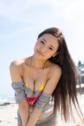 2017年06月23日発売♥藤田あずさ「ピュア・スマイル」の作品紹介&サンプル動画♥