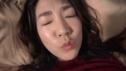 2017年03月24日発売♥うさまりあ「うさまにあ」の作品紹介&サンプル動画♥