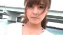 2017年03月24日発売♥内山紗矢香「Merci」の作品紹介&サンプル動画♥