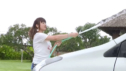 2017年05月19日発売♥満川晴月「ピュア・スマイル」の作品紹介&サンプル動画♥