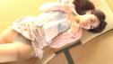 2017年04月21日発売♥小林広美「休日」の作品紹介&サンプル動画♥