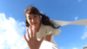 2017年05月19日発売♥成美「なる日和」の作品紹介&サンプル動画♥