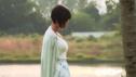 2017年04月21日発売♥RaMu「ふくらむ」の作品紹介&サンプル動画♥