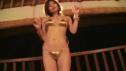 2017年04月21日発売♥菊池梨沙「catch me」の作品紹介&サンプル動画♥