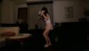 2017年04月21日発売♥雨宮留菜「雨宮留菜はリアル彼女」の作品紹介&サンプル動画♥