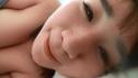 2017年06月23日発売♥来栖あこ「ミルキー・グラマー【DMM動画30%OFF対象2】」の作品紹介&サンプル動画♥