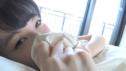 2017年06月23日発売♥本田みく「ミックス・ジュース【DMM動画30%OFF対象2】」の作品紹介&サンプル動画♥