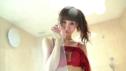 2017年08月25日発売♥かわい瞳「クリスタルアイ」の作品紹介&サンプル動画♥