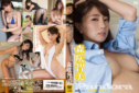 2017年09月22日発売♥森咲智美「Pandora」の作品紹介&サンプル動画♥