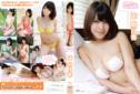 2012年07月20日発売♥岸明日香「ミルキー・グラマー」の作品紹介&サンプル動画♥