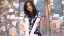 2017年10月20日発売♥秦瑞穂「Roman」の作品紹介&サンプル動画♥
