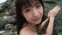 2017年10月20日発売♥永井里菜「夏恋花火」の作品紹介&サンプル動画♥