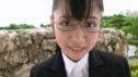 2017年09月22日発売♥ゆうみ「ピュア・スマイル」の作品紹介&サンプル動画♥