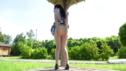 2017年09月22日発売♥松川悠菜「ミルキー・グラマー」の作品紹介&サンプル動画♥
