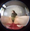 2017年10月23日発売♥若原麻希「VR エレガ 若原麻希 第2章」の作品紹介&サンプル動画♥
