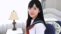2017年12月22日発売♥桃井あやか「ピュア・スマイル」の作品紹介&サンプル動画♥