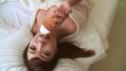 2017年12月22日発売♥藤田恵名「不義密通」の作品紹介&サンプル動画♥