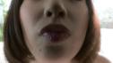 2017年11月24日発売♥葉山まみ「ルルベ 【DMM動画35%OFFセール】」の作品紹介&サンプル動画♥