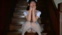 2017年12月22日発売♥葉月つばさ「ピュア・スマイル【DMM動画30%OFF対象2】」の作品紹介&サンプル動画♥