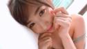 2017年11月24日発売♥千代田唯「かわいいお姉さん」の作品紹介&サンプル動画♥