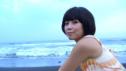 2017年12月22日発売♥藤原ゆき「Fの秘密」の作品紹介&サンプル動画♥