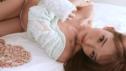 2018年01月19日発売♥柳本絵美「美ボディスマイル【DMM動画30%OFF対象2】」の作品紹介&サンプル動画♥
