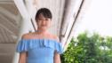 2018年01月19日発売♥神宮寺かなん「ミルキー・グラマー」の作品紹介&サンプル動画♥
