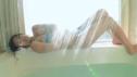 2018年02月23日発売♥中牟田あかり「aqua」の作品紹介&サンプル動画♥