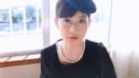 2018年02月23日発売♥メイリ「愛のつづき」の作品紹介&サンプル動画♥