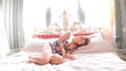 2018年02月23日発売♥橋本梨菜「こんがり~な 【DMM動画35%OFFセール】」の作品紹介&サンプル動画♥