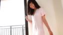 2018年03月23日発売♥武田あやな「あやなん日和」の作品紹介&サンプル動画♥