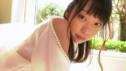 2018年04月20日発売♥青山ひかる「シューティング・ラブ」の作品紹介&サンプル動画♥