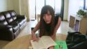 2018年04月20日発売♥橋本真帆「魔法をかけて」の作品紹介&サンプル動画♥