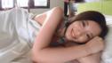 2018年05月18日発売♥佐藤美咲「ファースト・デイト」の作品紹介&サンプル動画♥
