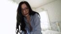 2018年07月20日発売♥鶴あいか「愛のかたち」の作品紹介&サンプル動画♥