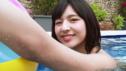 2018年07月20日発売♥徳江かな「ボクのことが好きでたまらない妹【DMM動画30%OFF対象2】」の作品紹介&サンプル動画♥