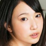 綾瀬加恋「恋愛禁止」DVD発売記念ソフマップイベント ※終了いたしました。