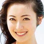 上品な色気に包まれたお姉さんが見事なパフォーマンスを披露♥松山メアリ「ふたりっきり」ソクミルにて動画配信開始!