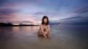 2018年06月22日発売♥松山メアリ「ふたりっきり」の作品紹介&サンプル動画♥