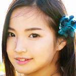引き締まった健康的な肉体と笑顔がまぶしいスポーティ美少女♥山本有紗「あこがれ」ソクミルにて動画配信開始!