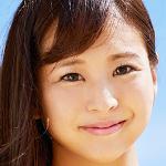 安田七奈「ななづくし」DVD/BD発売記念ソフマップイベント ※終了いたしました。