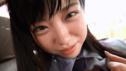 2018年08月24日発売♥麻亜子「ミルキー・グラマー【DMM動画50%OFF対象2】」の作品紹介&サンプル動画♥