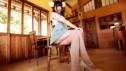 2018年08月24日発売♥真島なおみ「好きです。」の作品紹介&サンプル動画♥