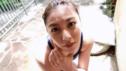 2018年08月24日発売♥池田ゆり「Sexy Body」の作品紹介&サンプル動画♥