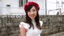 2018年09月21日発売♥高坂琴水「ピュア・スマイル」の作品紹介&サンプル動画♥
